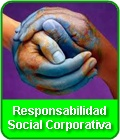 Responsabilidad Social Corporativa de HomEducation