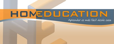 HomEducation, clases particulares facebook
