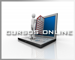 Cursos Online y E-Learning